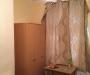 Before Bedroom Three 1