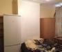 Before Bedroom Three 2