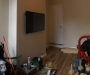 Before Living Room 3