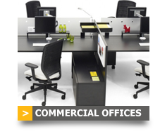 Commerical Offices