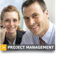 Project managemnet