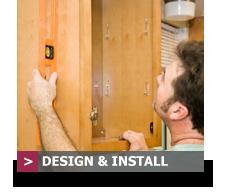 Design Install